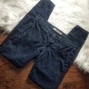 J BRAND PITCH Jeans Sz 27